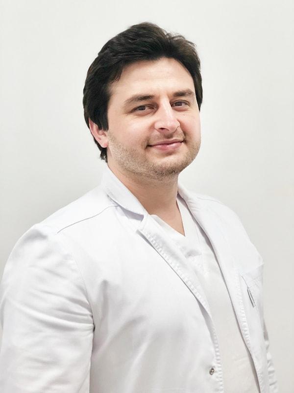 Темаев Лема Вахаевич