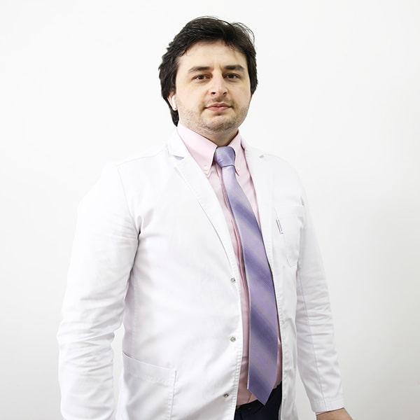 Темаев Лёма Вахаевич