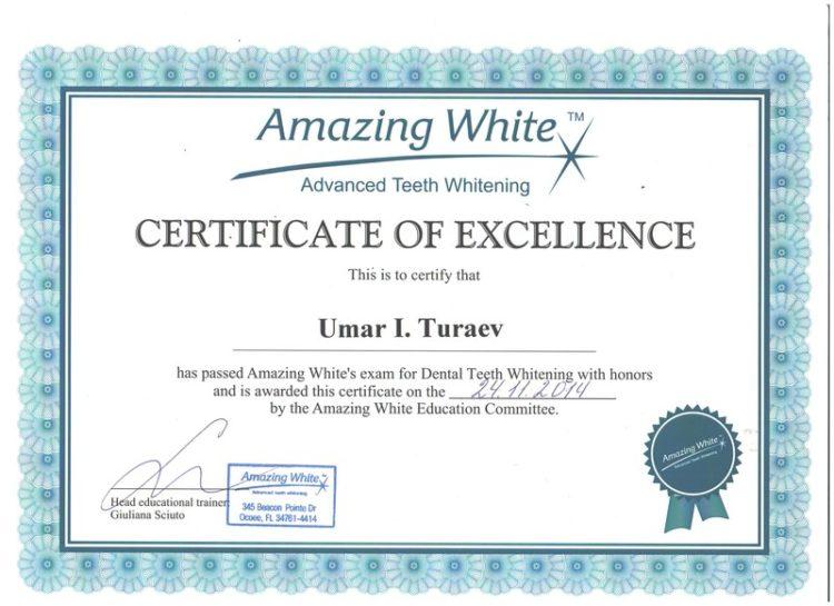 Тураев Умар Исаевич, сертификат_2