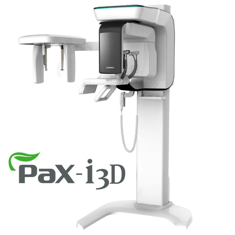 pax-i3d