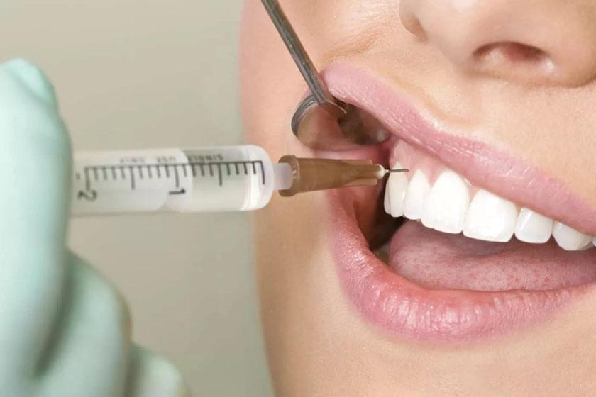 Отличие платной и бесплатной анестезии