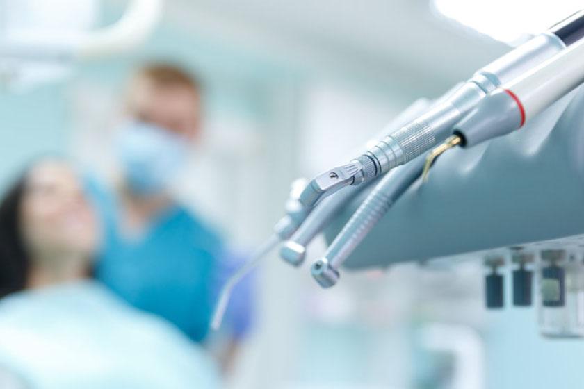 Что входит в услуги терапевтической стоматологии