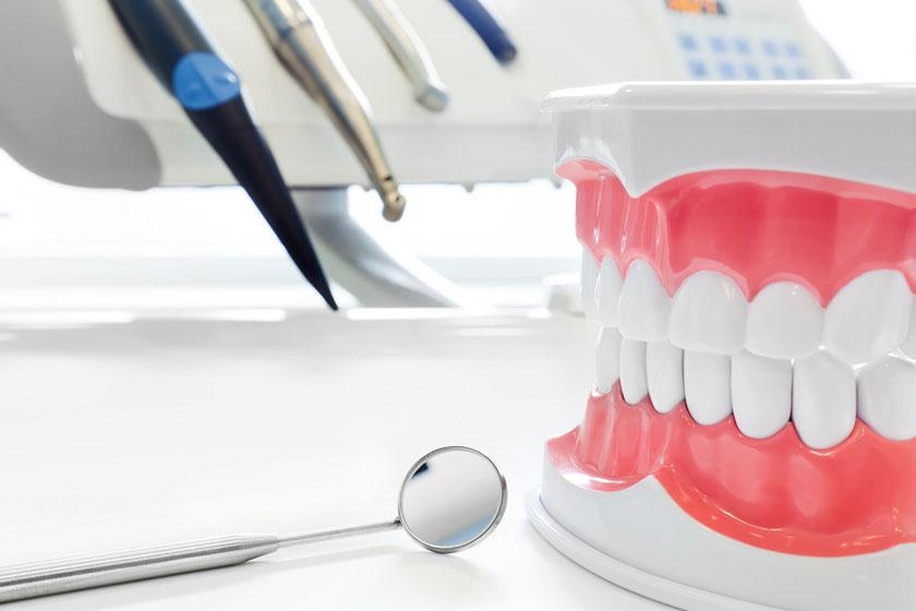 Как стоматолог может мне помочь в поддержании здоровья зубов